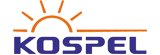 kospel_logo_mini